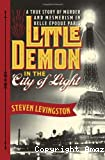 Litlle Demon in the City of Light