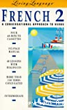 French 2 : a conversational approach to verbs