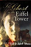 The Ghost of the Eiffel Tower