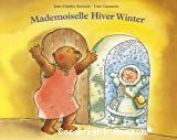 Mademoiselle Hiver Winter