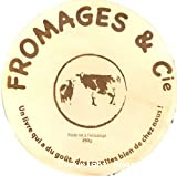 Fromages & Cie