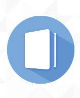 Le crabe très costaud