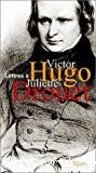 Lettres à Juliette Drouet