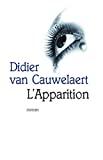 Apparition (L')
