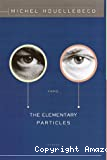 Elementary particles (The)