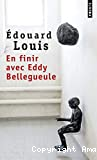 En finir avec Eddy Bellegueule