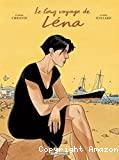 Le long voyage de Lena