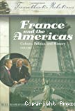 France and the Americans