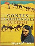 Contes traditionnel du désert