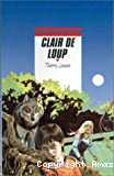 Clair de loup