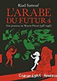 L'Arabe du futur 4