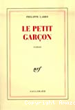 Petit Garcon (Le)